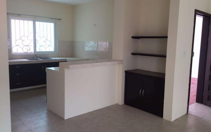 Foto de casa en venta en, los ríos, carmen, campeche, 2011950 no 07