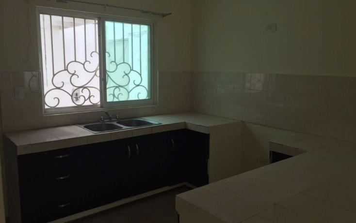 Foto de casa en venta en, los ríos, carmen, campeche, 2011950 no 08