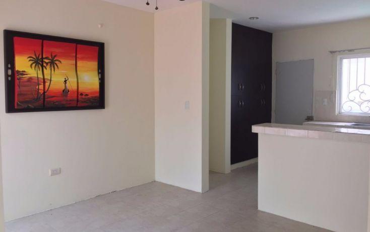 Foto de casa en venta en, los ríos, carmen, campeche, 2011950 no 09