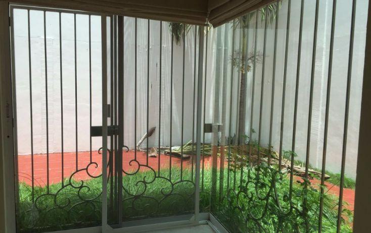 Foto de casa en venta en, los ríos, carmen, campeche, 2011950 no 10