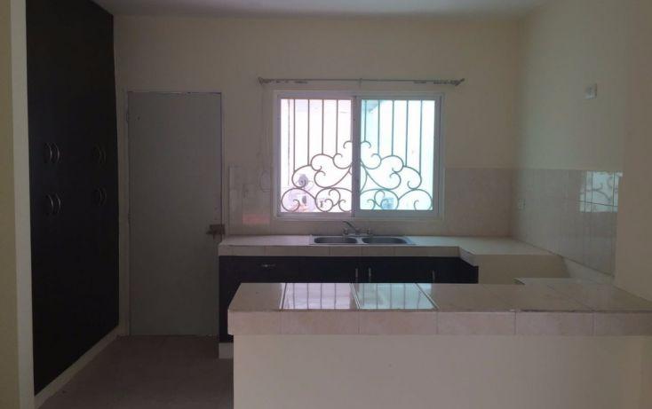 Foto de casa en venta en, los ríos, carmen, campeche, 2011950 no 11