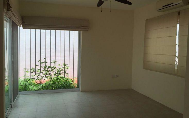 Foto de casa en venta en, los ríos, carmen, campeche, 2011950 no 12