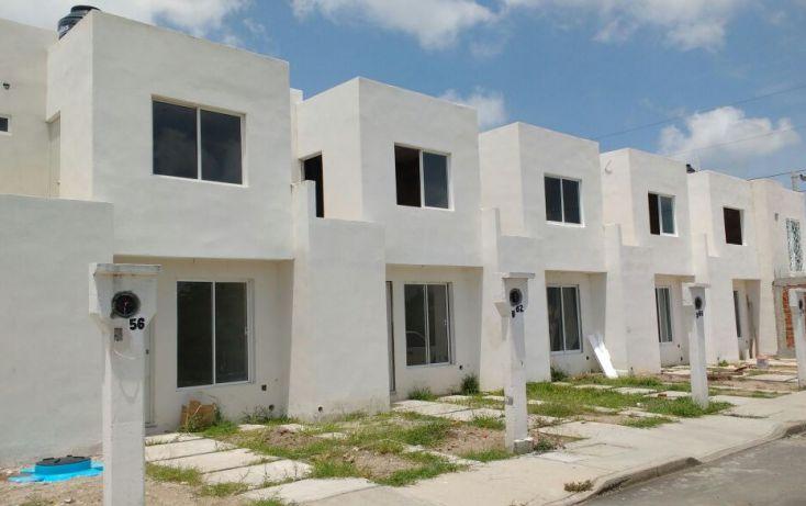 Foto de casa en venta en, los ríos, veracruz, veracruz, 2037026 no 01