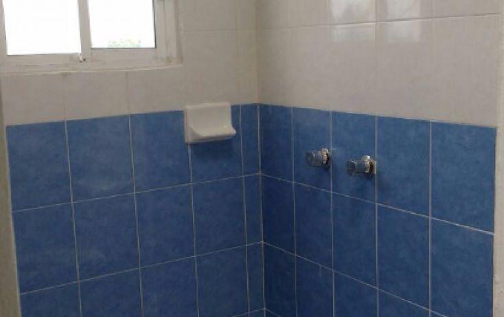 Foto de casa en venta en, los ríos, veracruz, veracruz, 2037026 no 03