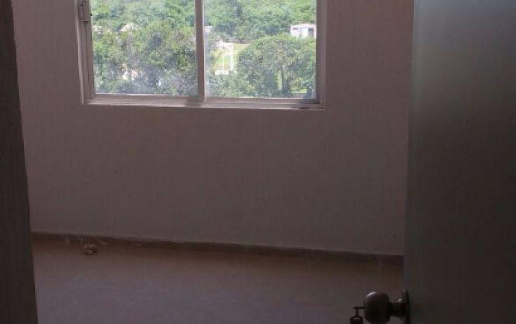 Foto de casa en venta en, los ríos, veracruz, veracruz, 2037026 no 05