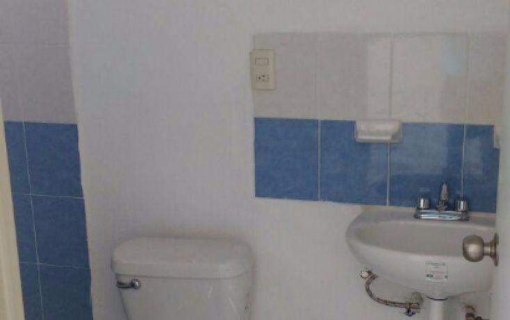Foto de casa en venta en, los ríos, veracruz, veracruz, 2037026 no 06