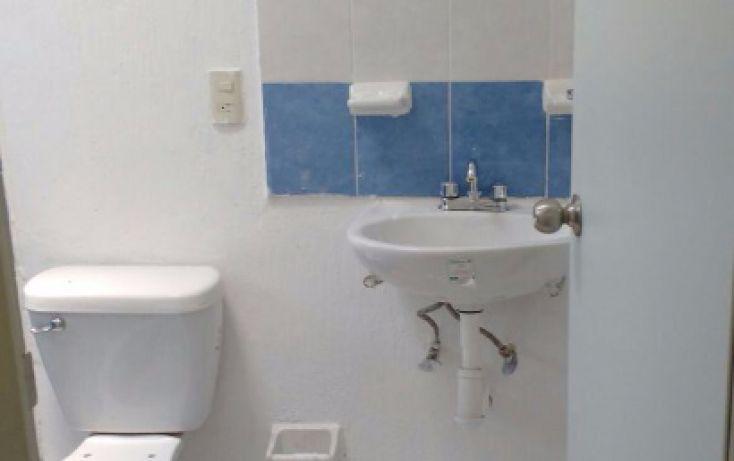 Foto de casa en venta en, los ríos, veracruz, veracruz, 2037026 no 08