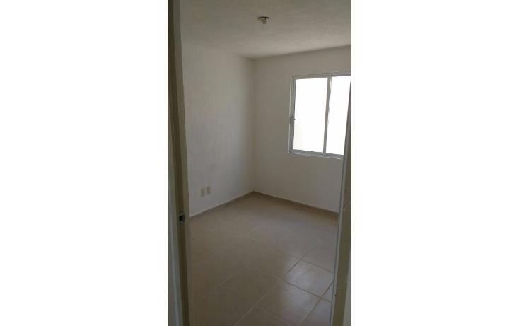 Foto de casa en venta en  , los r?os, veracruz, veracruz de ignacio de la llave, 2037026 No. 07