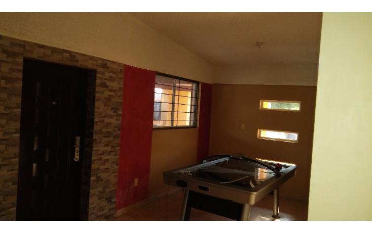 Foto de casa en renta en  , los robles, ciudad madero, tamaulipas, 1549804 No. 06