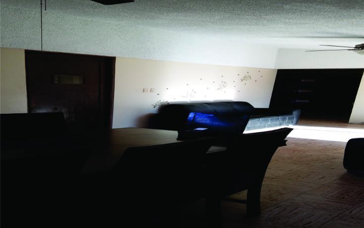 Foto de casa en renta en  , los robles, ciudad madero, tamaulipas, 1549804 No. 12