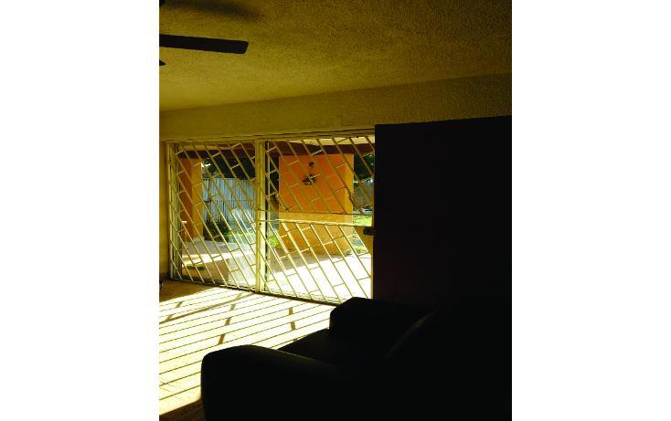 Foto de casa en renta en  , los robles, ciudad madero, tamaulipas, 1549804 No. 14