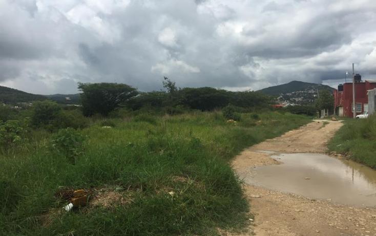 Foto de terreno habitacional en venta en  , los robles, comitán de domínguez, chiapas, 1455957 No. 12