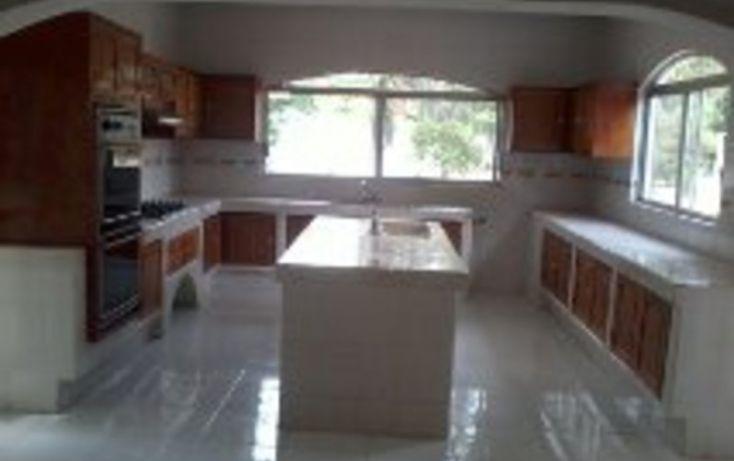 Foto de casa en venta en los robles, jurica, querétaro, querétaro, 1007705 no 02