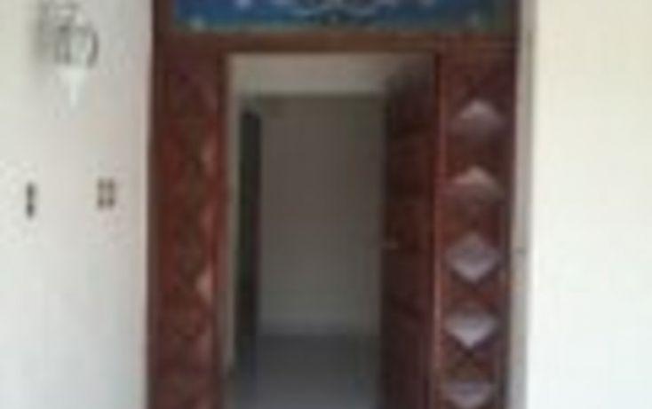 Foto de casa en venta en los robles, jurica, querétaro, querétaro, 1007705 no 03