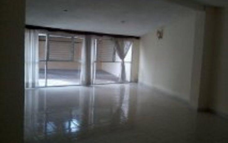 Foto de casa en venta en los robles, jurica, querétaro, querétaro, 1007705 no 04