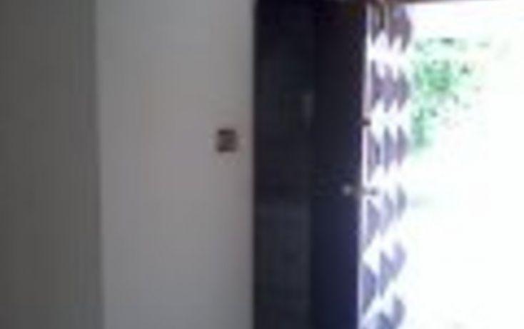 Foto de casa en venta en los robles, jurica, querétaro, querétaro, 1007705 no 06
