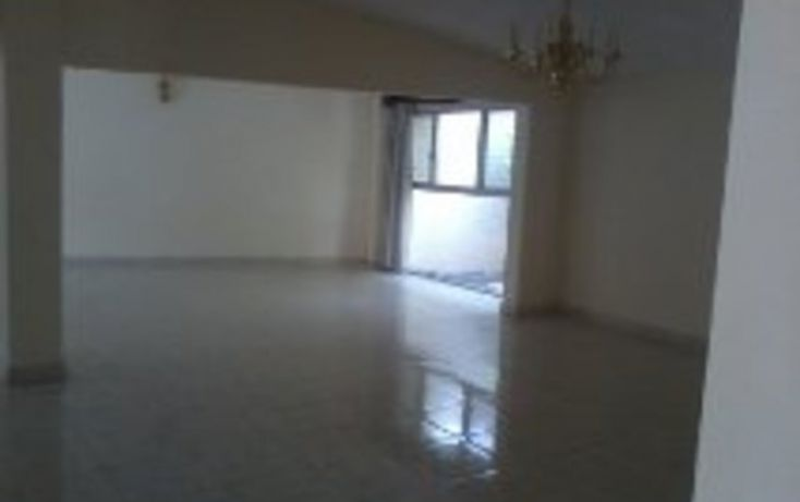 Foto de casa en venta en los robles, jurica, querétaro, querétaro, 1007705 no 07