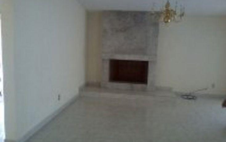 Foto de casa en venta en los robles, jurica, querétaro, querétaro, 1007705 no 09