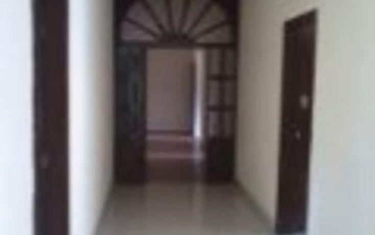 Foto de casa en venta en los robles, jurica, querétaro, querétaro, 1007705 no 10