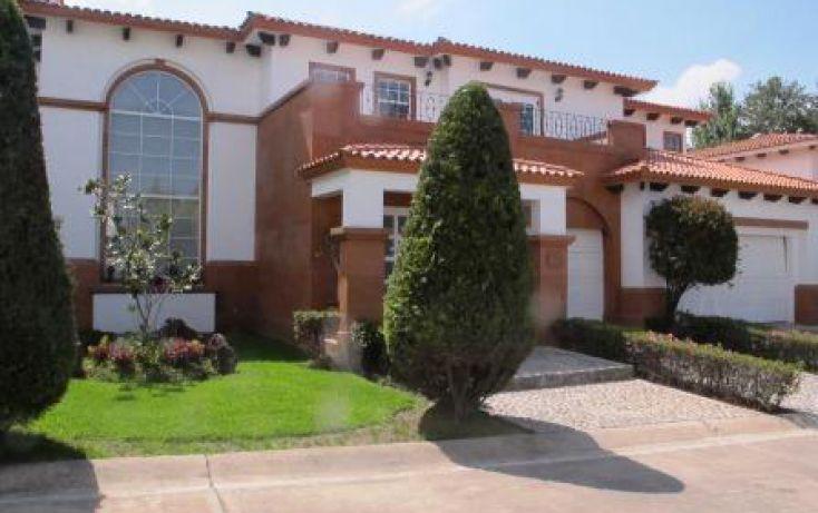 Foto de casa en condominio en venta en, los robles, lerma, estado de méxico, 1073807 no 02