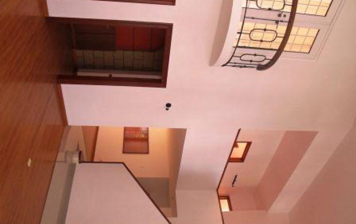 Foto de casa en condominio en venta en, los robles, lerma, estado de méxico, 1073807 no 04