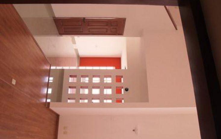 Foto de casa en condominio en venta en, los robles, lerma, estado de méxico, 1073807 no 05