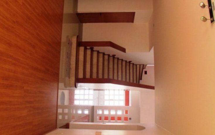 Foto de casa en condominio en venta en, los robles, lerma, estado de méxico, 1073807 no 06