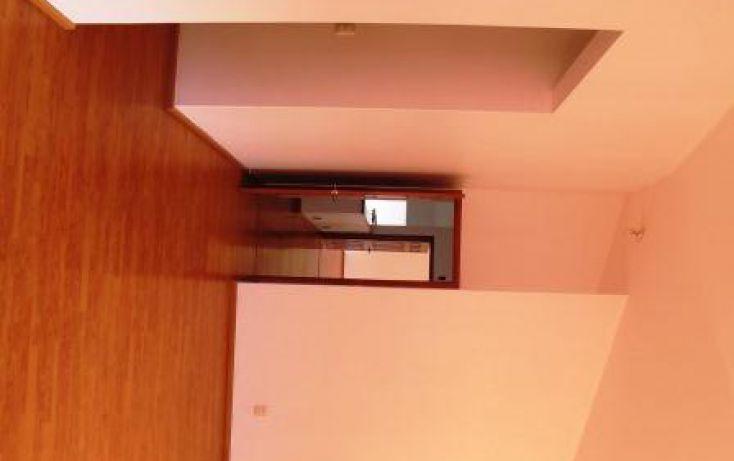 Foto de casa en condominio en venta en, los robles, lerma, estado de méxico, 1073807 no 08