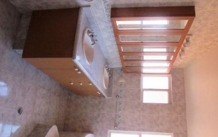 Foto de casa en condominio en venta en, los robles, lerma, estado de méxico, 1073807 no 09