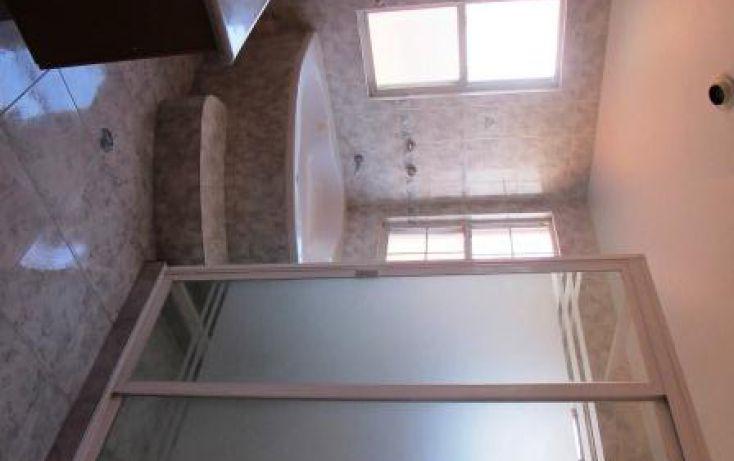 Foto de casa en condominio en venta en, los robles, lerma, estado de méxico, 1073807 no 10