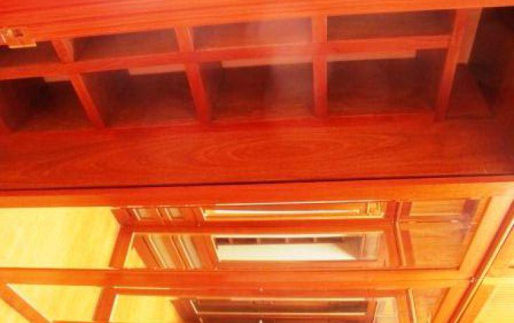 Foto de casa en condominio en venta en, los robles, lerma, estado de méxico, 1073807 no 11