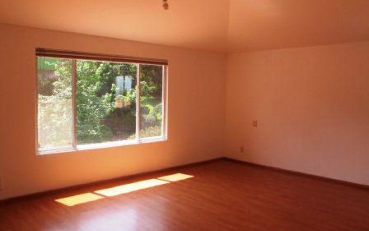Foto de casa en condominio en venta en, los robles, lerma, estado de méxico, 1073807 no 12