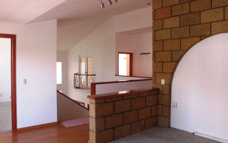 Foto de casa en condominio en venta en, los robles, lerma, estado de méxico, 1073807 no 14
