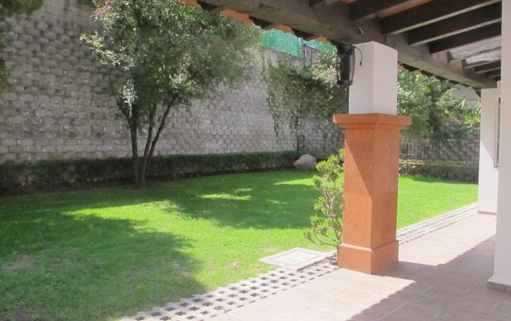 Foto de casa en condominio en venta en, los robles, lerma, estado de méxico, 1073807 no 15