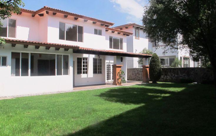 Foto de casa en condominio en venta en, los robles, lerma, estado de méxico, 1073807 no 16