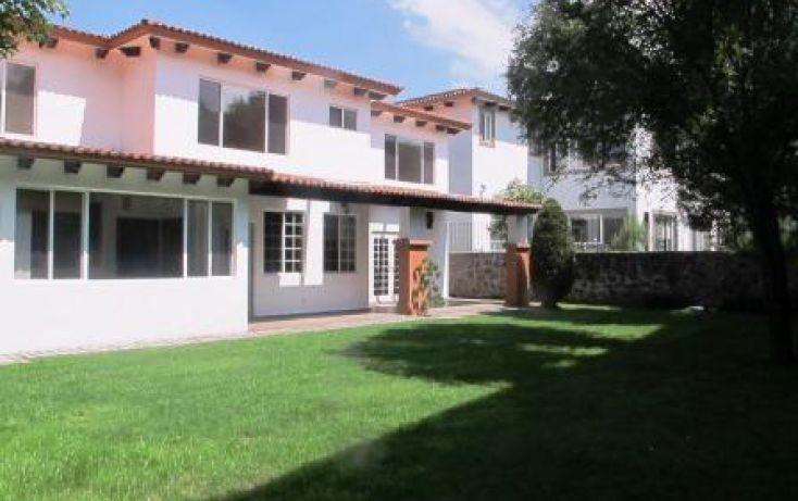 Foto de casa en condominio en venta en, los robles, lerma, estado de méxico, 1073807 no 17