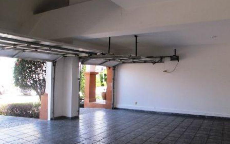 Foto de casa en condominio en venta en, los robles, lerma, estado de méxico, 1073807 no 18