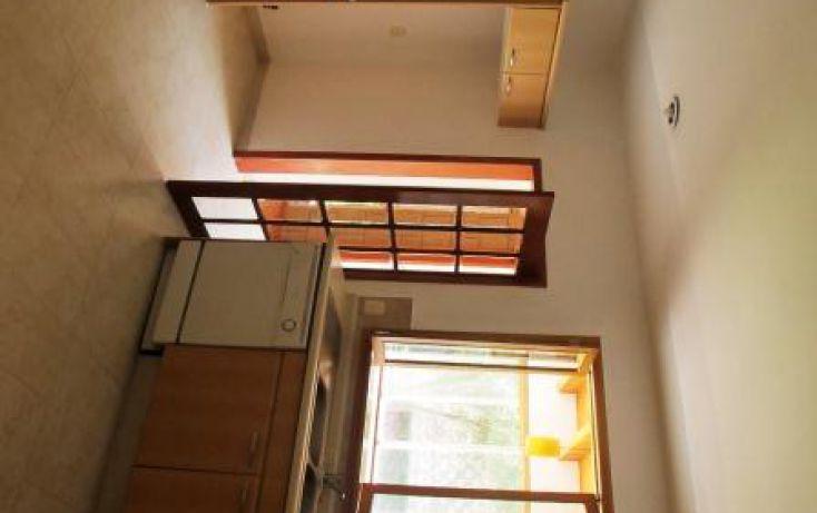 Foto de casa en condominio en venta en, los robles, lerma, estado de méxico, 1073807 no 19