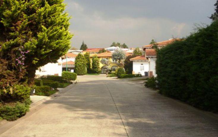 Foto de casa en renta en, los robles, lerma, estado de méxico, 1301755 no 13