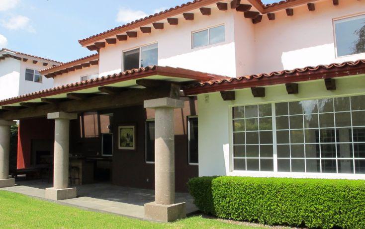 Foto de casa en renta en, los robles, lerma, estado de méxico, 1429849 no 01