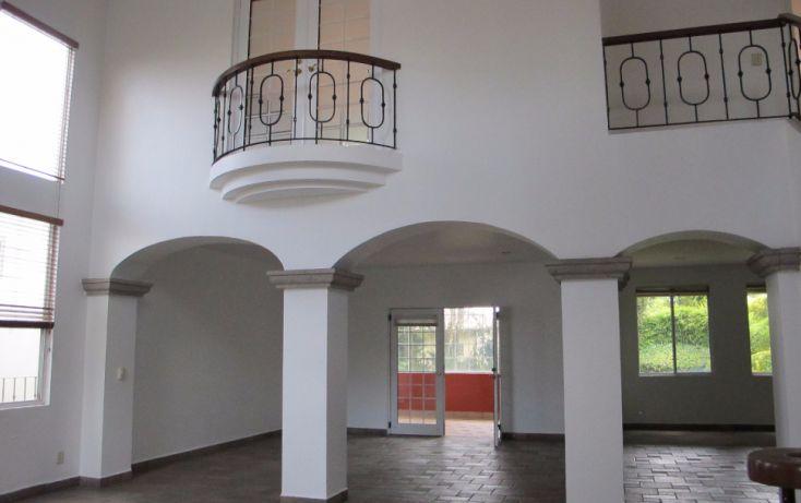 Foto de casa en renta en, los robles, lerma, estado de méxico, 1429849 no 03