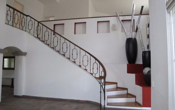 Foto de casa en renta en, los robles, lerma, estado de méxico, 1429849 no 04