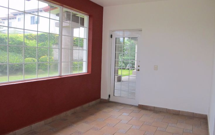 Foto de casa en renta en, los robles, lerma, estado de méxico, 1429849 no 05