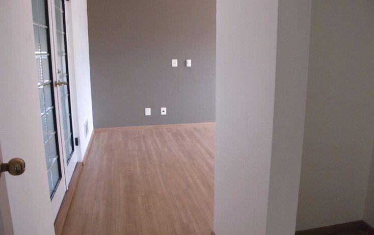 Foto de casa en renta en, los robles, lerma, estado de méxico, 1429849 no 08