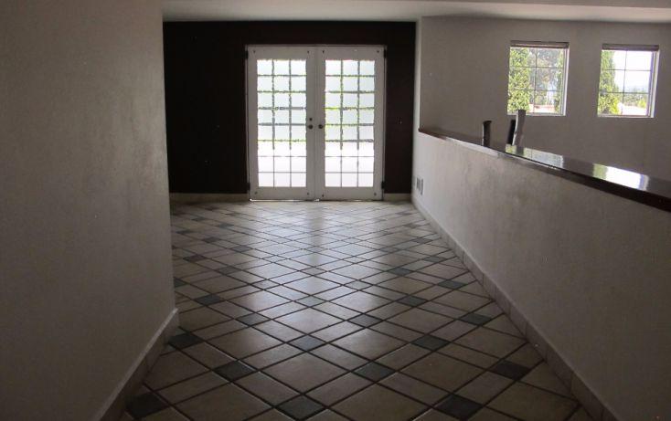 Foto de casa en renta en, los robles, lerma, estado de méxico, 1429849 no 10