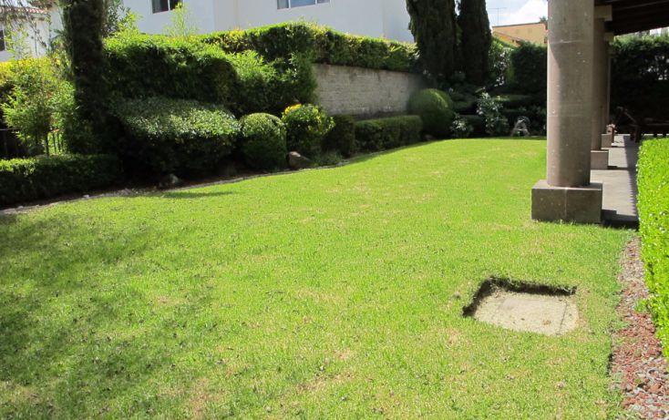 Foto de casa en renta en, los robles, lerma, estado de méxico, 1429849 no 15