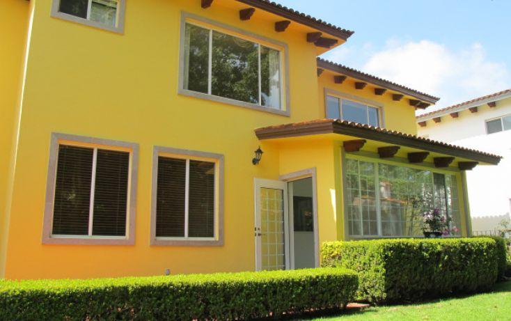 Foto de casa en renta en, los robles, lerma, estado de méxico, 1445515 no 04