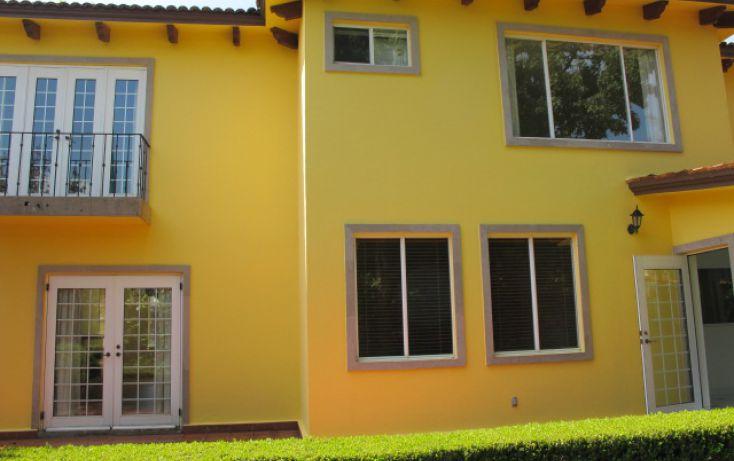 Foto de casa en renta en, los robles, lerma, estado de méxico, 1445515 no 05