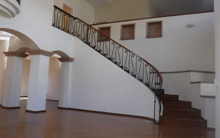 Foto de casa en condominio en renta en, los robles, lerma, estado de méxico, 1758848 no 01