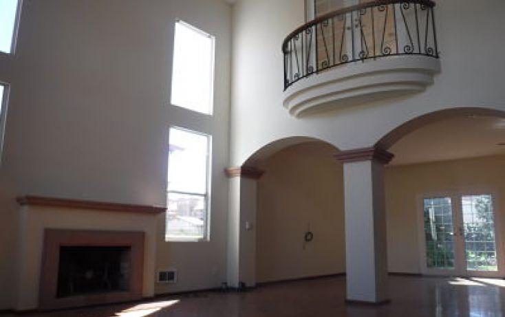 Foto de casa en condominio en renta en, los robles, lerma, estado de méxico, 1758848 no 04